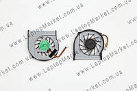 Куллер к ноутбуку Acer (MF40050V1-Q040-G99 K0609X / DC 5V 1.25W / AT0DM001SS0)