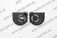 Куллер к ноутбуку Dell N5110, 15R N5110, M5110 (MF60090V1-C210-G99)
