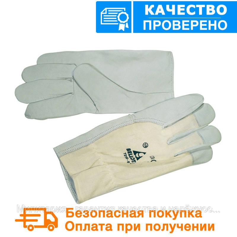 Рабочие перчатки Bellota размер 8 (72166)