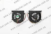Куллер к ноутбуку Toshiba C650, C645, C655, L630 3pin