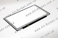 "Матрица для ноутбука 17.3"" LG Display LP173HCE-E31"