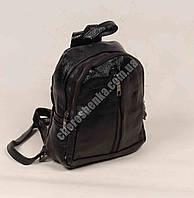 Женская сумочка-рюкзак 913