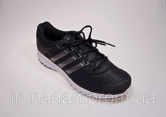 Adidas duramo lite m BB0806 мужские кроссовки