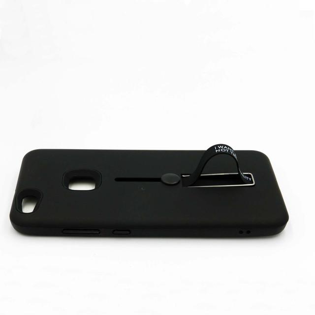 чехол Huawei P10 lite накладка IWPNT