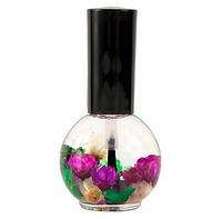 Цветочное масло Naomi Лаванда 15 ml