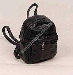 Женская сумочка-рюкзак 916