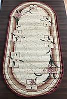 Классические напольные ковры