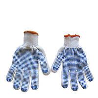 Рабочие перчатки, фото 1