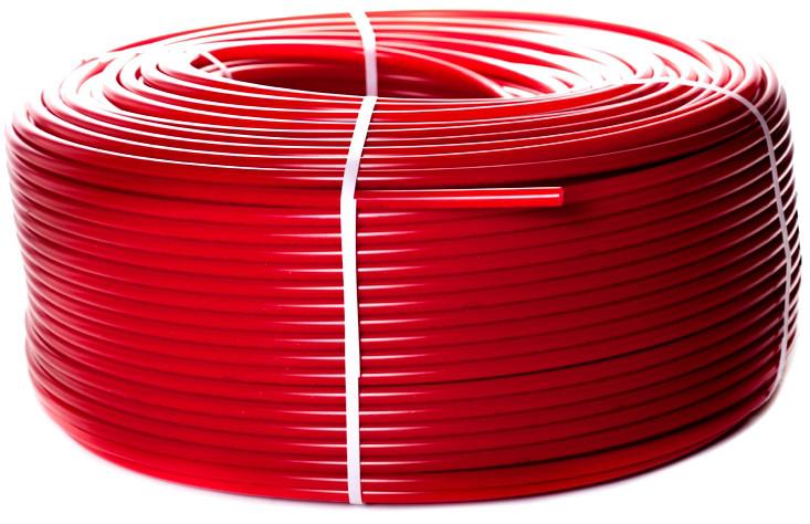 Труба для теплого пола Ekoplast 16.2 PE-Xa (100м)