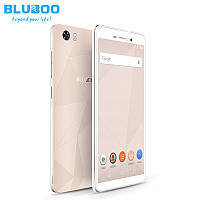 "Смартфон Bluboo Picasso 4G NFC, 2sim, экран 5"" IPS, 2/16Gb, 8/5Мп, 4 ядра, GPS, 2500mAh"