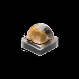 Светодиоды серии XLamp XTE. XPE.XQ-E