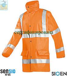 Куртка-дождевик SI-BENSON P