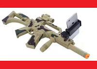 Автомат AR-3010 GAME GUN Дополненная виртуальная реальность, фото 1