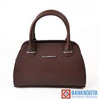Женская каркасная сумка М70-54, фото 1