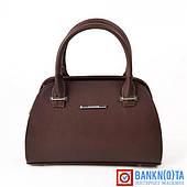 Женская каркасная сумка М70-54