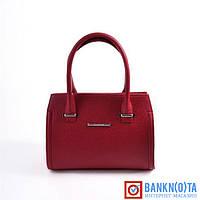 Женская каркасная сумка М68-68, фото 1