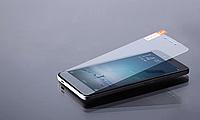 Защитное стекло LG D410 Optimus L90 Dual Sim (0,25 mm)