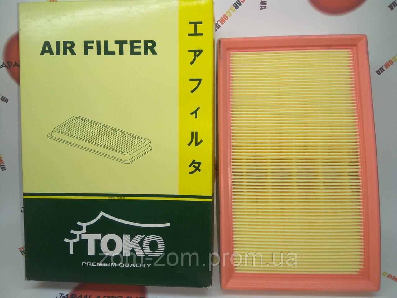 Фильтр воздушный BK2-502