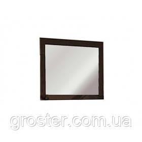 Зеркало настенное Доминика. Мебель для спальни, прихожей.