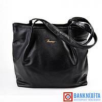 Женская сумка из кожзаменителя М81-801, фото 1