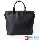Женская классическая сумка М61-46