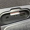 Портативная акустика, колонки charge 3 (E-3), bluetooth/USB/microSD, с влагозащитой, фото 6