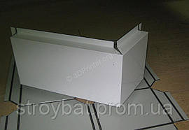 Фрезеровка алюминиевых композитных панелей