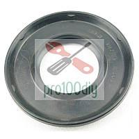 Сальник 40,2*72/80*8/13 для стиральных машин Electrolux, Zanussi, AEG. 1240244002