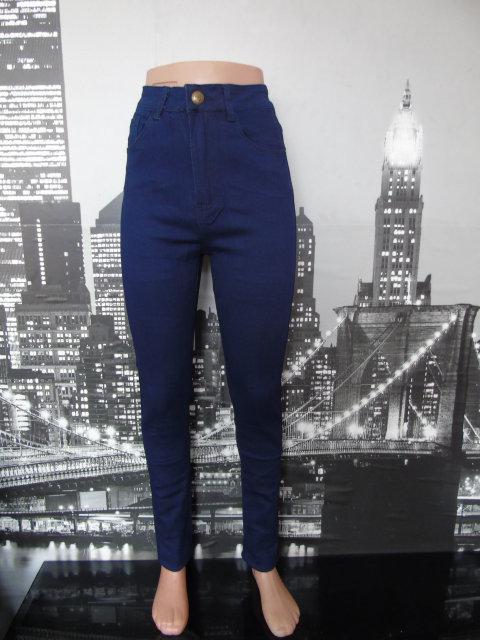 Женские джинсы стрейчевые 28-33