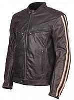 Modeka Wing Jacket Sz.S Мотокуртка кожаная
