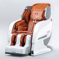 Массажное кресло Yamaguchi Axiom YA 6000 (оригинал), фото 1
