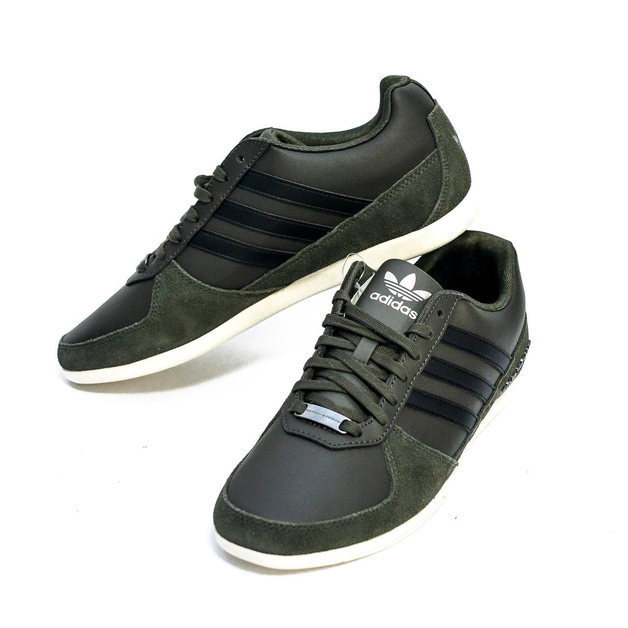 Оригинальные мужские кроссовки Adidas Porsche 360 1.0 - europasport  брендовый магазин спортивнои одежды и обуви в 21e744e5cbd