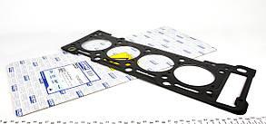 Прокладка головки блока спринтер / Sprinter 2.2 СDI Мерседес OM611 / Вито638 / W202 / 210 c 1996 Испания 1.2mm, фото 2