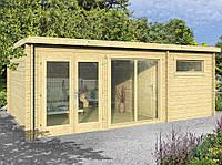 Перевозной домик, минидом, дачный дом 2000-2500м2 Актуальная цена.