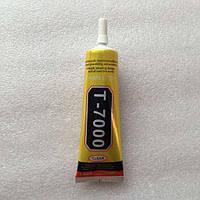 Клей универсальный прозрачный T7000 (50 мл)