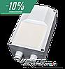 Вентс ВФЕД-400-ТА Частотный регулятор скорости
