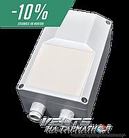 Вентс ВФЕД-200-ТА Частотный регулятор скорости