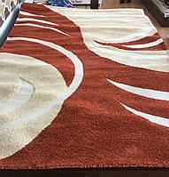 Красивые ковры на пол , фото 1