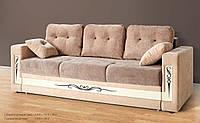 "Раскладной диван ""Шабо"", фото 1"