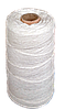 Нитка бавовняна (х/б), 400 г