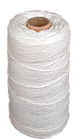 Нитка бавовняна (х/б), 400 г, фото 1