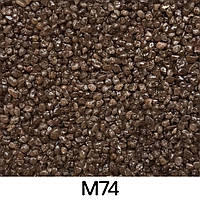 Термо Браво мозаичная акриловая штукатурка 7 кг #М74