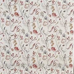 Ткань интерьерная Grove Abbey Gardens Prestigious Textiles