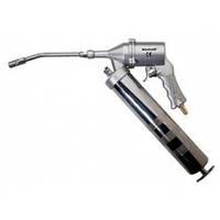 Пистолет для выдавливания смазки пневматический JTC 3306 JTC
