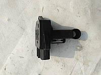 Датчик расхода воздуха Subaru Legacy B13 03-08, 2.0, 22680AA310