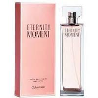 Духи женские Calvin Klein Eternity Moment, фото 1