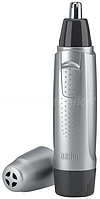 Тример для носа та вух Braun EN10