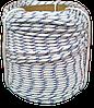 Фал поліпропіленовий 6,0 мм*100 м