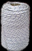 Фал поліпропіленовий 8,0 мм*100 м