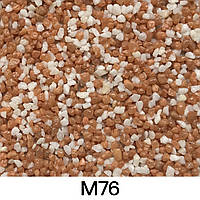 Термо Браво мозаичная акриловая штукатурка 7 кг #М76